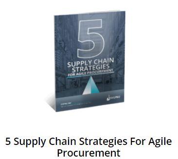 5_strategies_for_agile_procurement