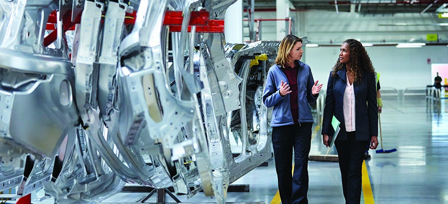 5_ways_how_automation_can_help_boost_Africa_Manufacturing