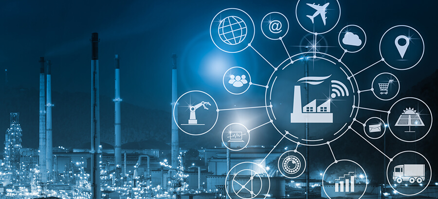 Considerations_and_Barriers_to_Adoption_of_Smart_Manufacturing