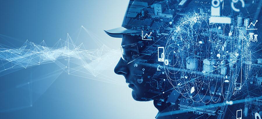Digital_Transformation_key_in_a_Crisis