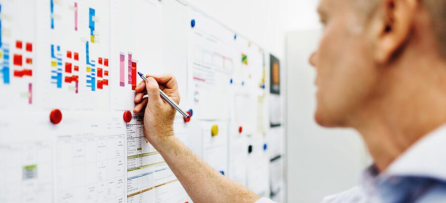 Maximizing your ERP investment through skills development