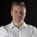 Mike Hutson