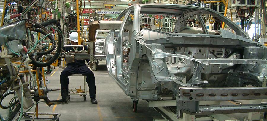 Traceability_in_Automotive_Parts_Avoid_Money_loss