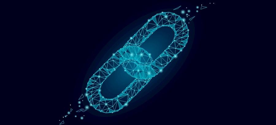 block_chain_and_supply_chain