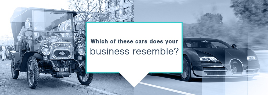 car_business_resembles.jpg