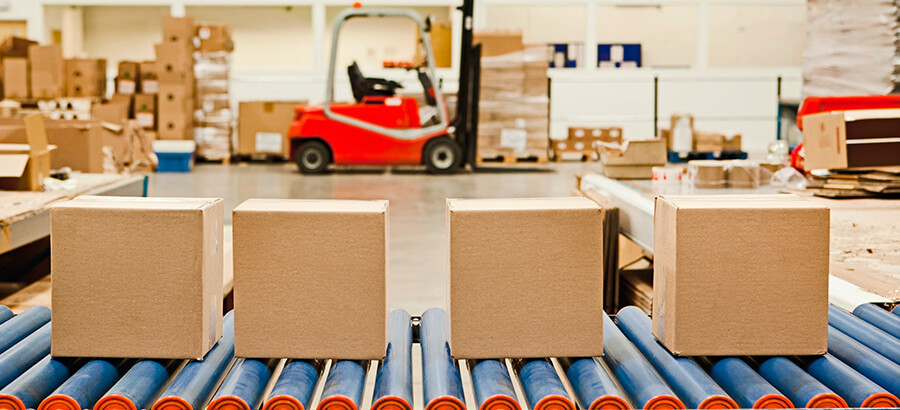 dos and donts for Inventory Management and manufacturing