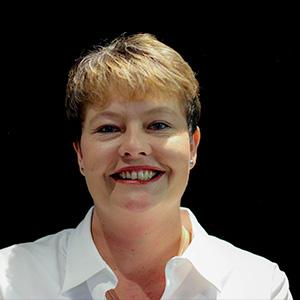 Tracey Gates