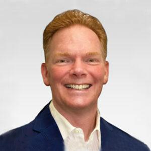 Scott Hebert