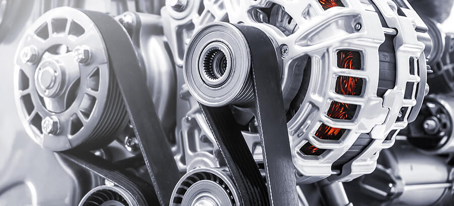 Automotive Manufacturing SYSPRO-ERP-software-system